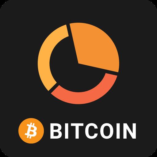 ingyenes bitcoin)