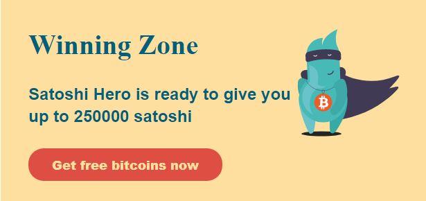 satoshi hiro bitcoin
