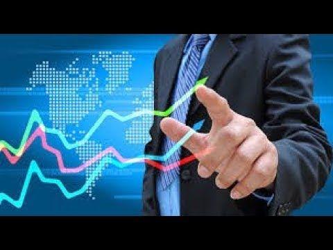 kereskedési jelek tapasztalt kereskedőktől mi a jövedelmezőbb bináris opciókkal kereskedni