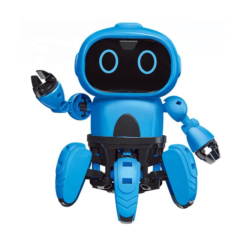 A legjobb forex robotok a kereskedési folyamat egyszerűsítésére