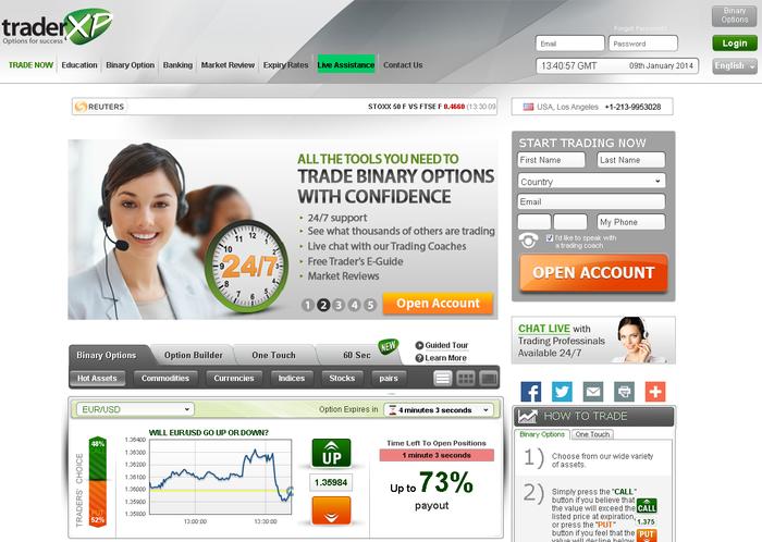 hogyan lehet pénzt keresni az interneten 5 hogyan lehet 24 opcióval kereskedni a bináris opciókkal
