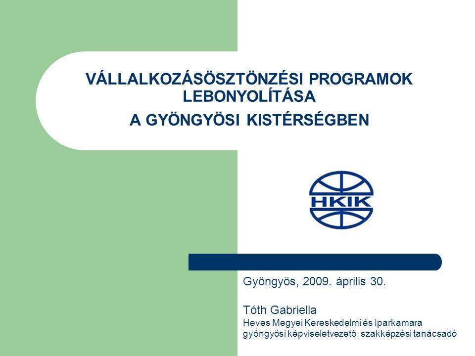 Hilal Central Europe Kft. rövid céginformáció, cégkivonat, cégmásolat letöltése