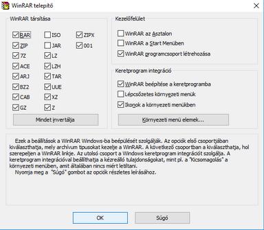 .XZ fájlkiterjesztés? Fájlok kibontása Linux, FreeBSD és MacOS tar xz kiterjesztésen