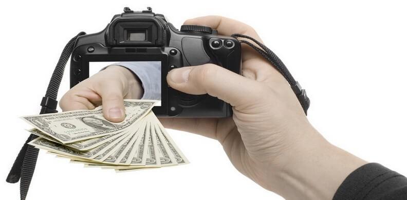 hogyan lehet pénzt keresni 20 ezerrel)
