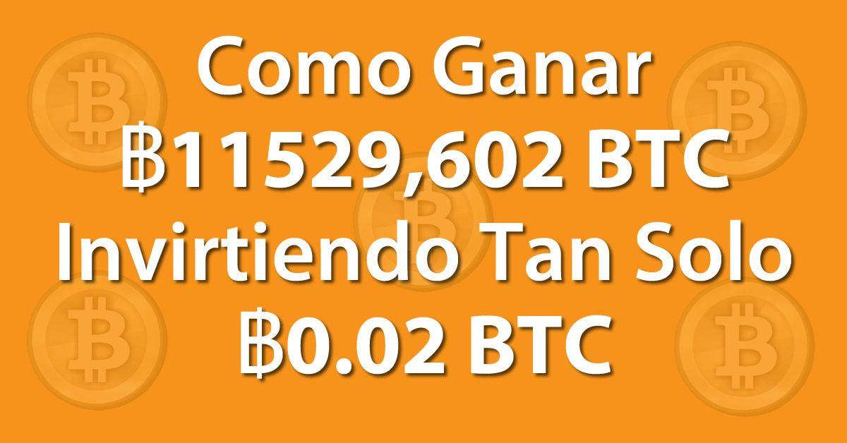 bitcoin ház)