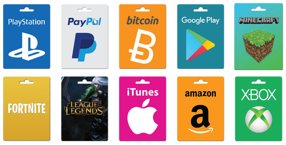 Pénzt lehet keresni pénzköltés helyett ezekkel a mobilalkalmazásokkal | Kárpádesignaward.hu