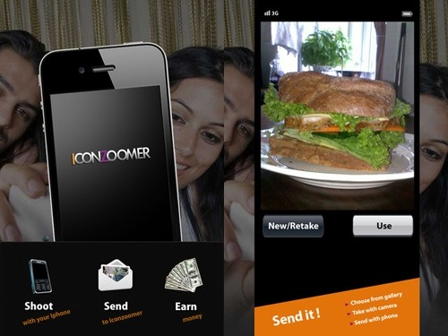 6 tipp az élelmiszerüzletág online marketingjéhez