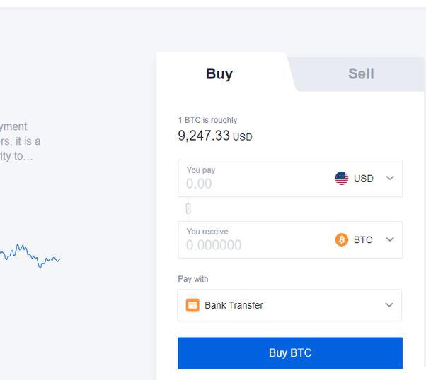 Index - Tech-Tudomány - Valaki átutalt milliárd forintnak megfelelő bitcoint