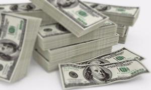 jövedelem az internetes társprogramban