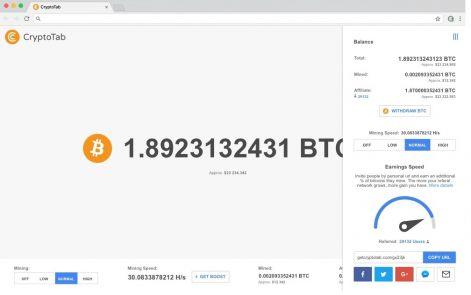 ingyenes bitcoin pénzkivétel)