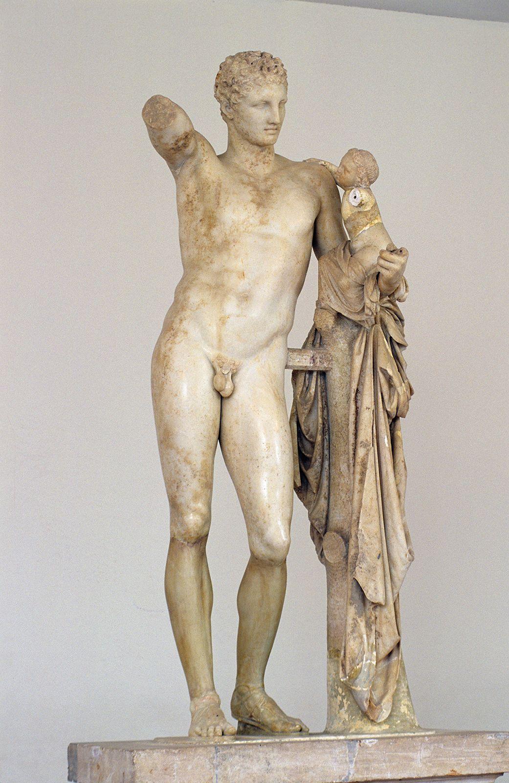 Művészeti alkotás, Hermes, Művészet, mesterséges intelligencia png