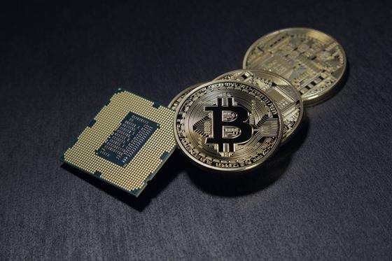 talált bitcoin alig jelentett haza