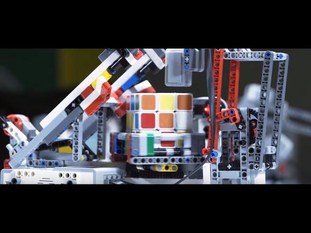 video oktatóanyagok a kereskedési robotokról)