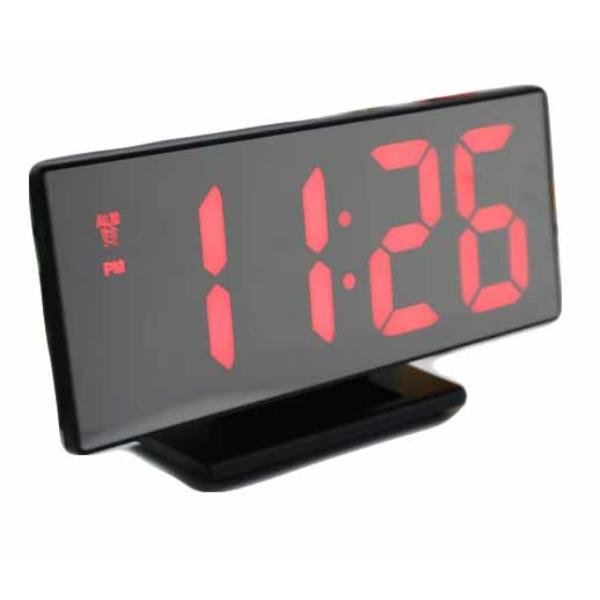 Az óra megjelenésének módosítása - Android Súgó