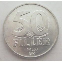 gyors pénz 50)