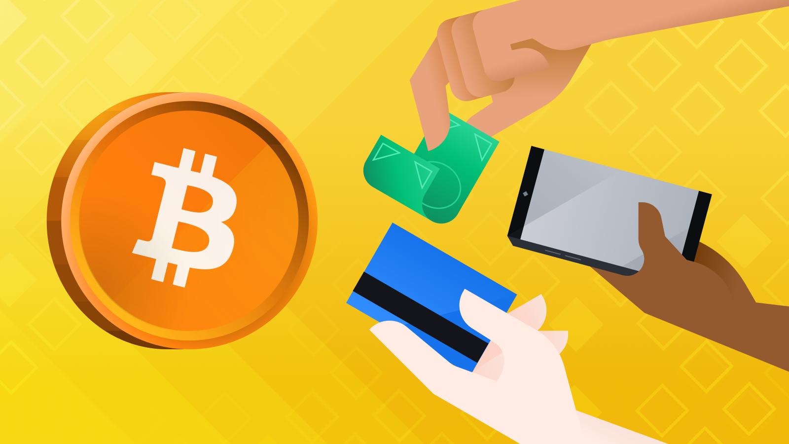 hogyan lehet bitcoinot vásárolni binance-on)