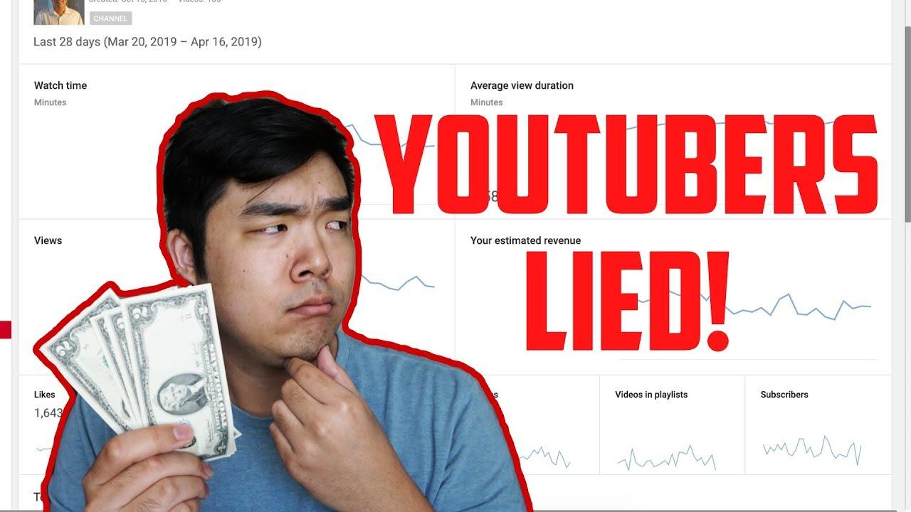 hogyan lehet pénzt keresni videó