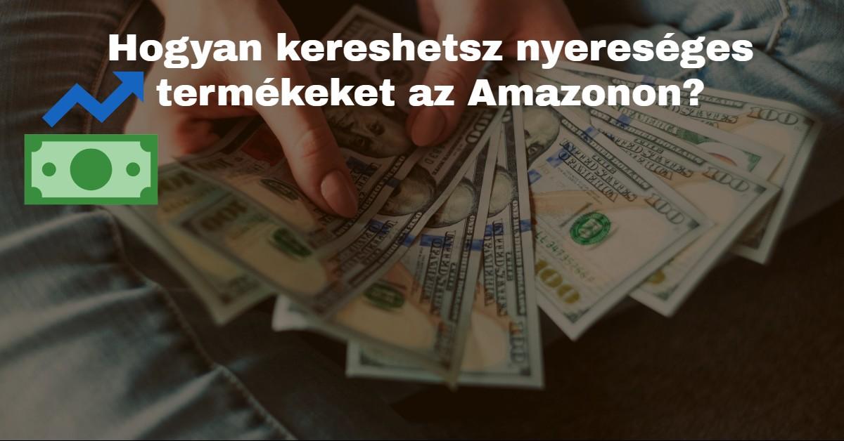 így gyorsan pénzt kereshet