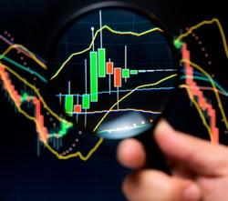 kereskedési jelzésekkel kapcsolatos képzés
