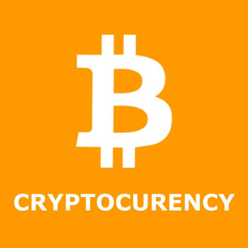 Miért éri meg Bitcoinnal és kriptovalutákkal kereskedni? | Cryptofalka