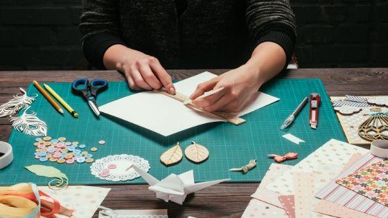 pénzkeresési ötletek