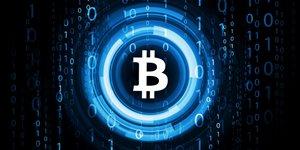 Mi az a Bitcoin? Hogyan működik? És mire használhatod? - Virtuális Cash