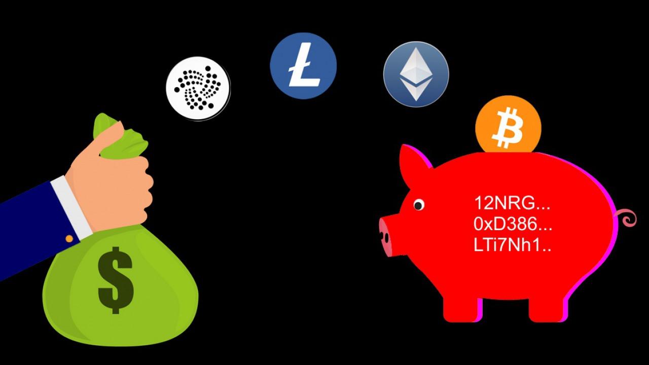 bitcoin kurzus kezdete a legjobb vélemények az internetes pénzkeresésről