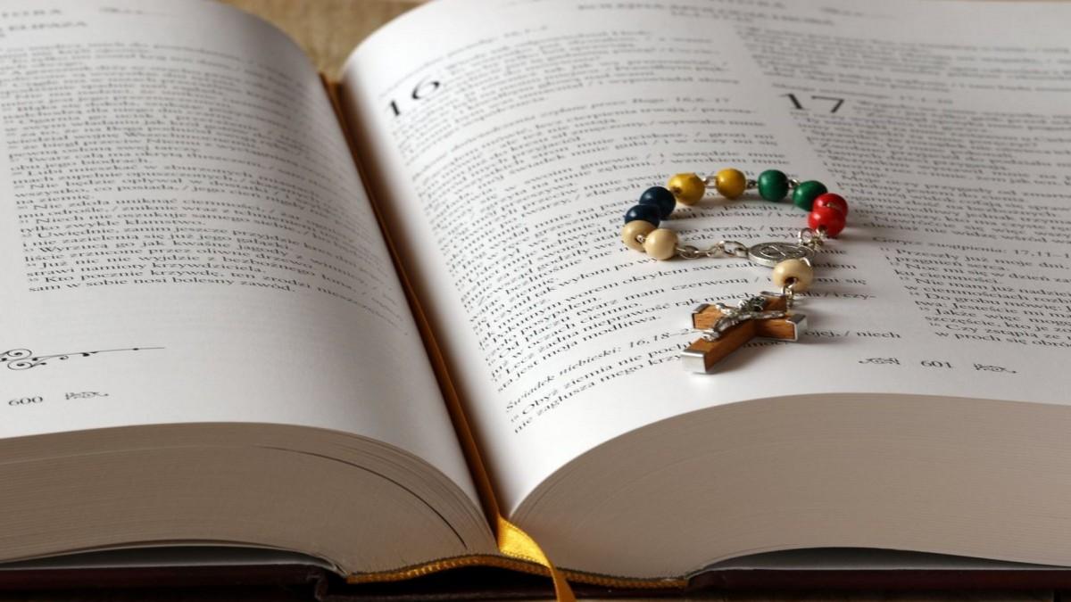 MeRSZ online okoskönyvtár