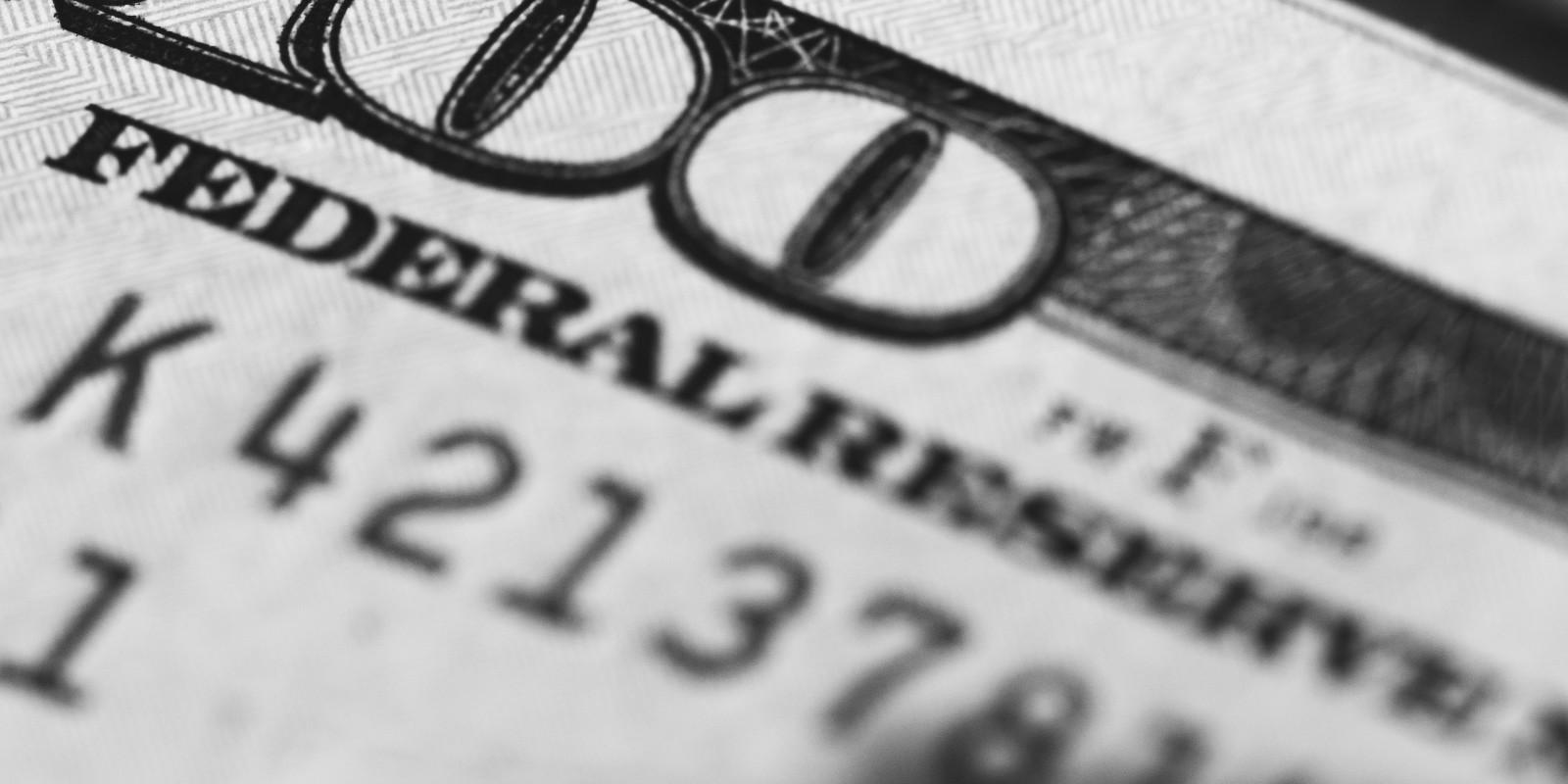 miért keressen most nagy pénzt pénzt kereshet online, superl ga mellékletekkel