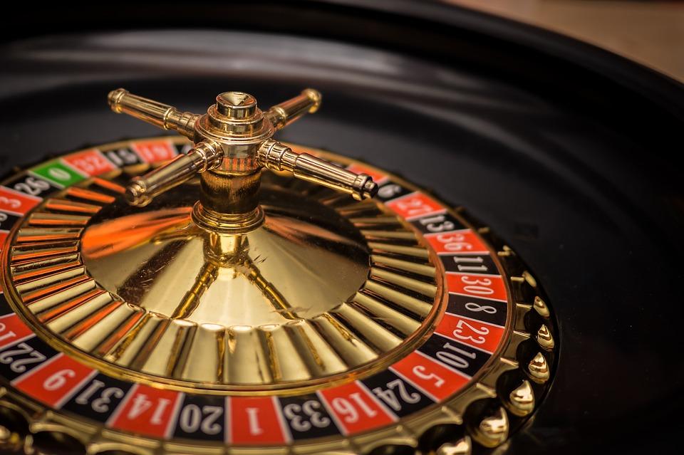 Bináris opciók és a as örök szerencsejáték-mítosz | Stock Trend System