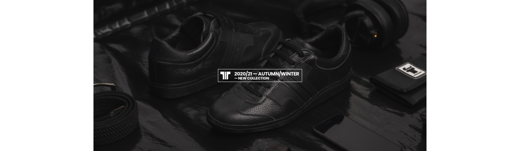 cipő rti kereskedés