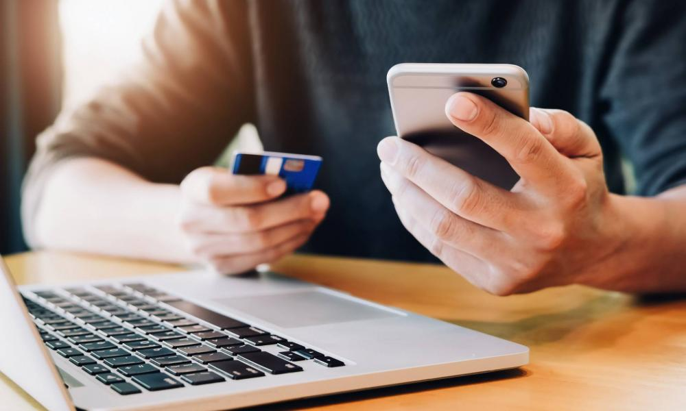 Online pénzkeresés ban az interneten – Ezeknek NE dőlj be!