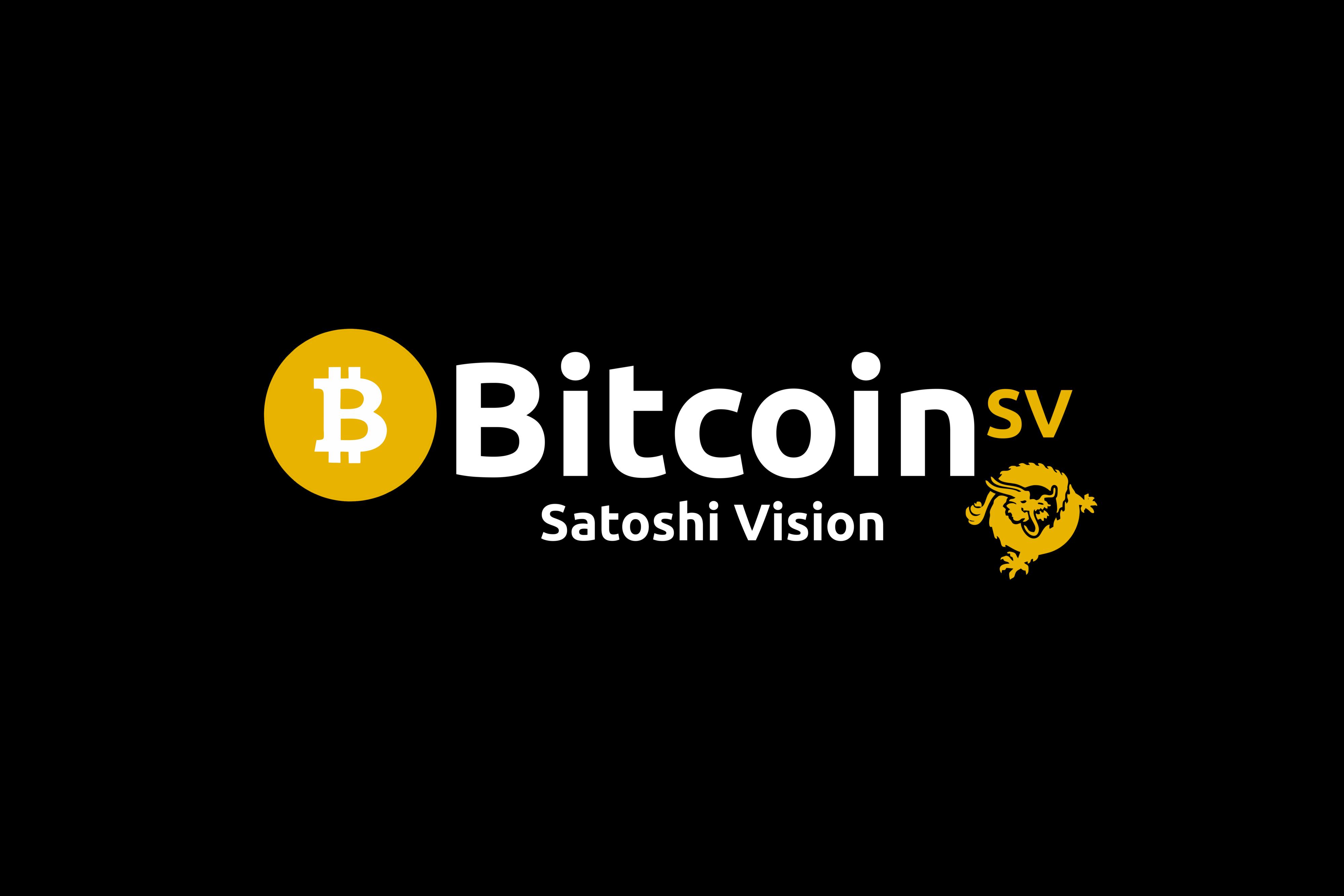 satoshi regisztráció