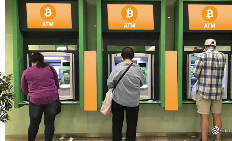 CoinColors – A kriptovilág színe, java. Bitcoin hírek naponta!