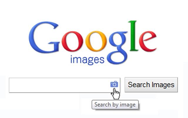 a Google keresetének típusai az interneten mik a kereskedés állomásai