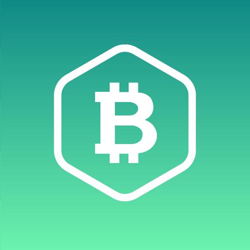 Miért hasznos a bitcoin?