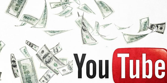 A koreaiak pénzt keresnek az élelmiszer-videókból)