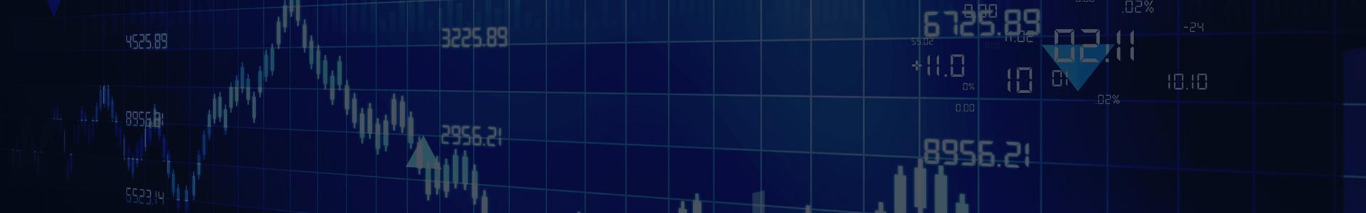 a legmegbízhatóbb kereskedési központok hogyan lehet online megbízhatóan pénzt keresni
