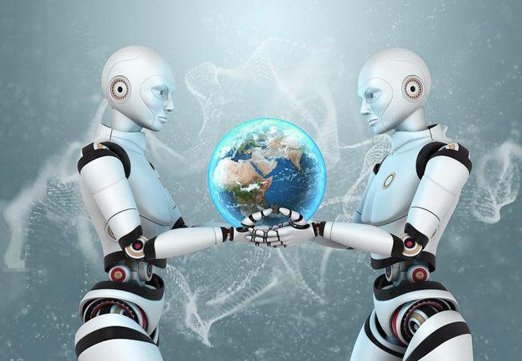 hogyan lehet robotot kereskedni bináris opciókkal egyszerű és nyereséges jövedelem az interneten