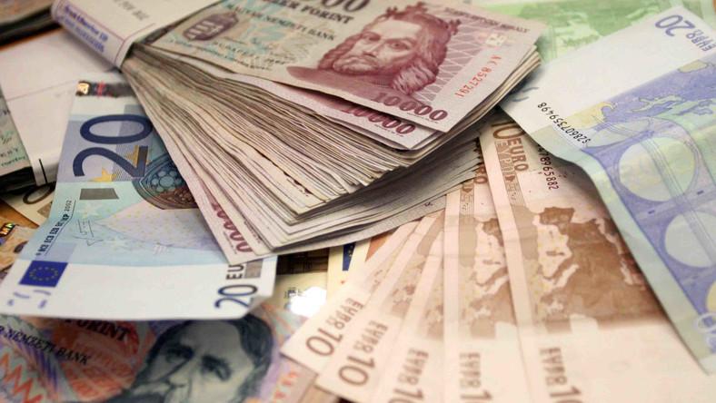 a sok pénz megszerzésének a titka