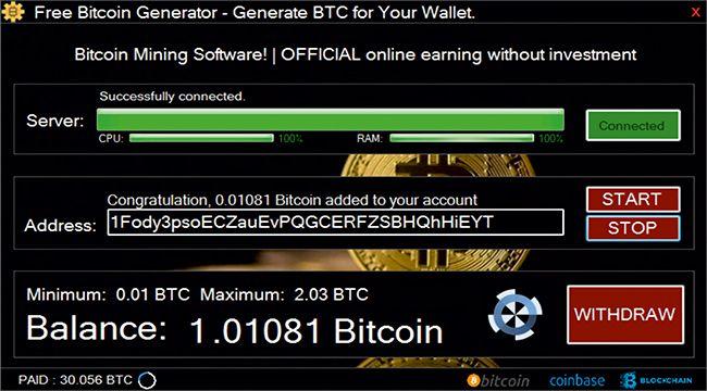 Hogyan működik a Bitcoin? - Bitcoin