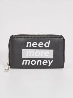 token pénztárca