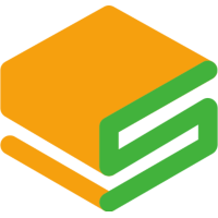 szótár az internetes keresetekről