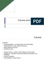 Hyundai I20 Go! kézikönyv 5 ajtó biztonsági és autó opciók   designaward.hu