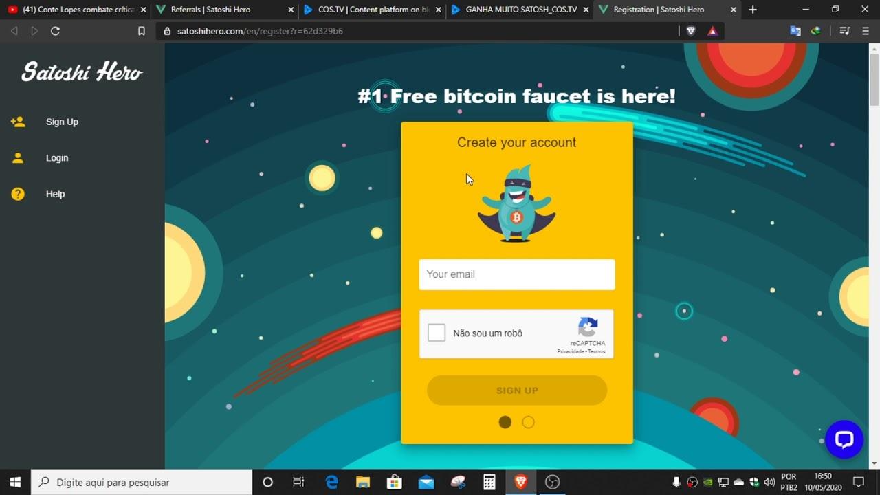 Töltse Decrypt - Bitcoin & crypto news APK Android Free - designaward.hu