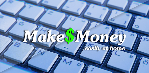 opciók jövedelem videó