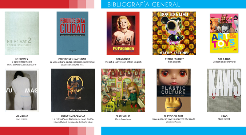 opciók bibliográfia