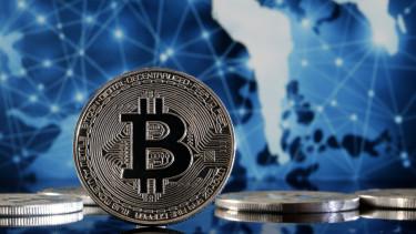 A FED pénzt nyomtat, a Bitcoin felez a válság közepette - Rakéta