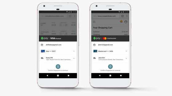 automatikus kereset az interneten android számára hol jó pénzt keresni