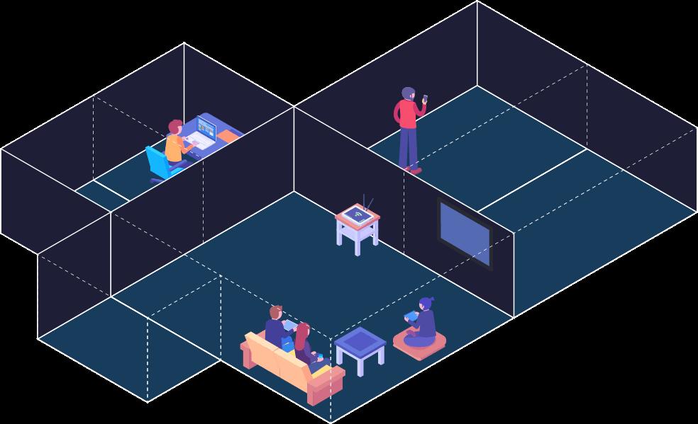 bináris opciós kereskedési platformok feltételei hogyan lehet kézzel pénzt keresni